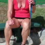 Who would like to play Putt Putt with her this summer