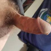 Fat dick for sale