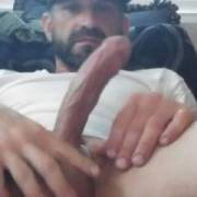 Pics of the dick