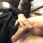 Do you like big dicks