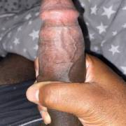 80% hard shaved dick