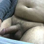 do you like my dick does anyone want to lick it