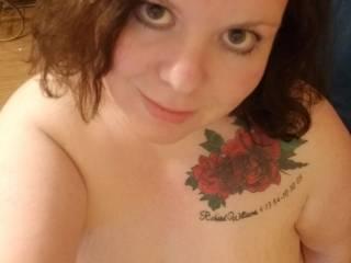31yo slutty girlfriend exposed