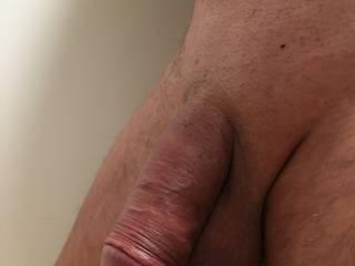 Penis beschnittenen Intime Sex