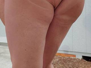Hot creamy cum took the place of tanning location on this day, wow.