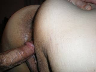looking for that special slut to lick her clit and take a facial from my cock.