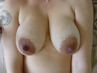 love to suck your great big tits