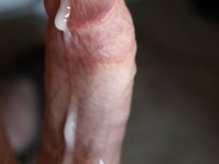 I want to take your cock deep in my mouth till i feel your cum blast coating my throat!!!