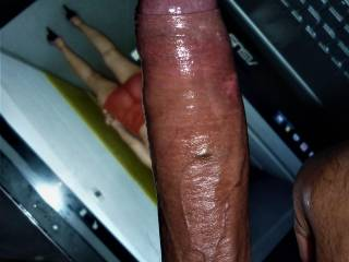 wanne see my XXL cock on your hot pics ? pls tell me