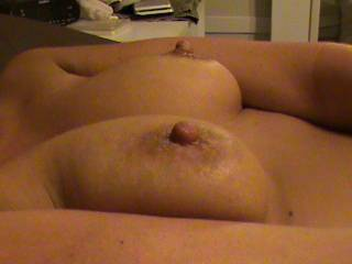 love to give them a shot while some other girl was giving them a good sucking