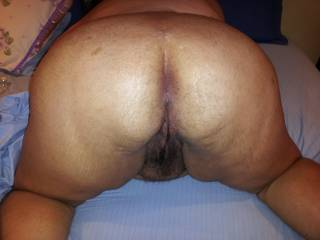 I would love to lick your pussy so u have multiple orgasms then fuck you long and deep with my big cock until you squirt all over me;)