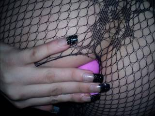 Know her for years one of my favourite black-cock sluts