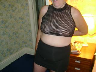 please much more of your lovely front and your mouthwatering Titties. where do you chat? does you also mail too?