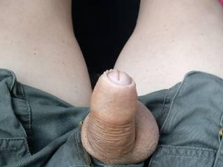i love small penis, and you?