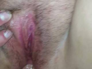 Anal Pussy Switch