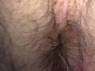 Who wants to pound this ass hole? I just want to taste it after please!