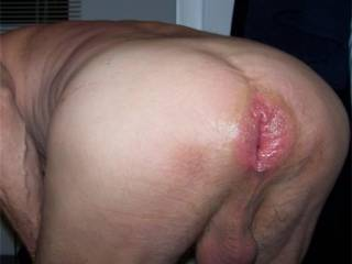 Hot-Clean-Juicy and Tight, ready for you!