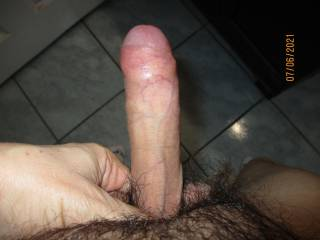 Women on this site always make my cock hard
