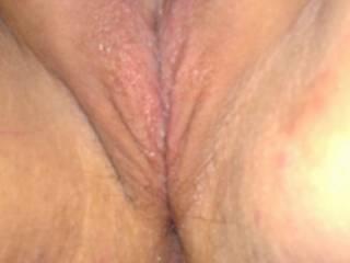 nice plump and sloppy!!!!! yummmmmmmmmmmmmmmmyy!!!!!!!