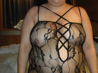 omg you are fucking hott love your sexy body, love to suck on those hard nipples