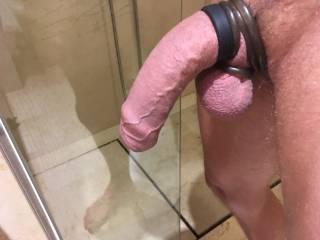 cockrings