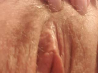 cant wait to taste my friends pussy while he watches us