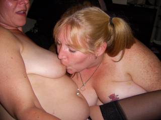 sexy, erotic, hot, passionate, mmmmmmmmmmmmmm wish I could have been there to see this or even join in :) xxx