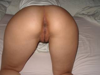 this makes my tongue and COCK hungry, love to spend hours lickin fuckin your pussy n ass. fill your love holes with my hot cum :)