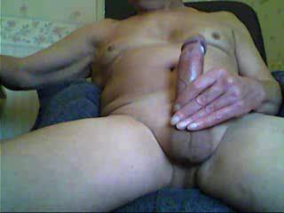 mmm wish i was sat between your legs licking and sucking that awsome cock mate mmm xx