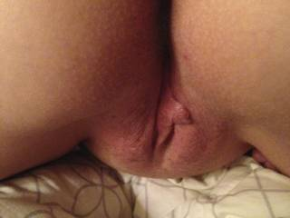 id love to fuck that lovely pussy and add to your pleasure
