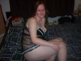 Does any one know a decent swingers club for me and mr lovinitogether to visit in southern england (we have never been to one but i soooo want to go to one)
