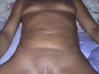 cum on my pics