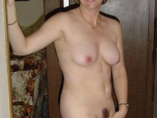I was meeting a guy at a friends house to suck his cock.