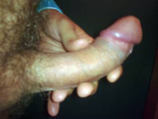 nice tool. won't u like to cum on my pix with this and ppost tribute 4 me?