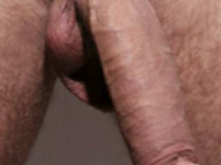 thick meat