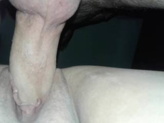 Afternoon delicious adult fun. What do you think?