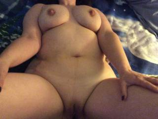 Between fucks....just got fucked by bfs best friend while bf watched