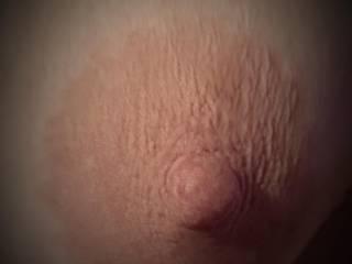 Nice nipples to suck
