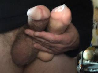 Big huge cocksSex toys and dildos