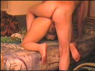 hot whore geting pounded hard, playing,