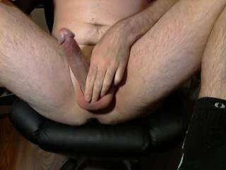 what looks better? a shaved or a hairy cock? what do you think?