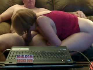 what a sexy video guys ,,yes mona your a milf ,gorgous tits and nipples ....a great mature body.....merry xmas and a happy 2014 ..keep in touch wil