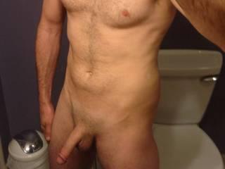 Do you prefer trimmed.