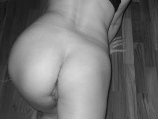 Beautiful.WE love to smell kiss lick TONGUE your hot PUSSY n ASS -[0_0]-