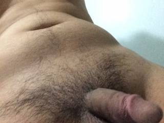 Can you help me to hard my dick!?