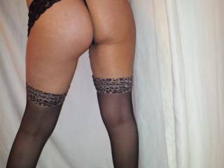 Ass fuck, hell yes ,gona let hubbie watch as me and my friends use you