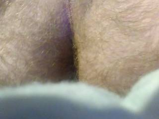 Looking for someone to please my anal needs.