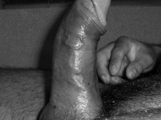 hard uncut and trimmed