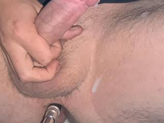 Boat and fishing trips is soo mutch more fun if you are horney 🎣 💦🤭 If you are a guy and havent tryed find your G-spot, do it right now! Whats the strangest item you have used in your vagina or asshole?? Text me! 😋