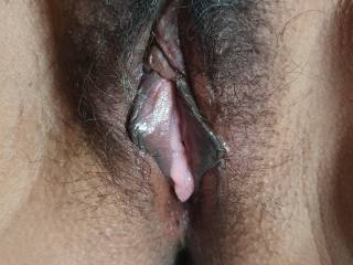 My hot horny pussy !!!